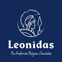 Leonidas Joinville